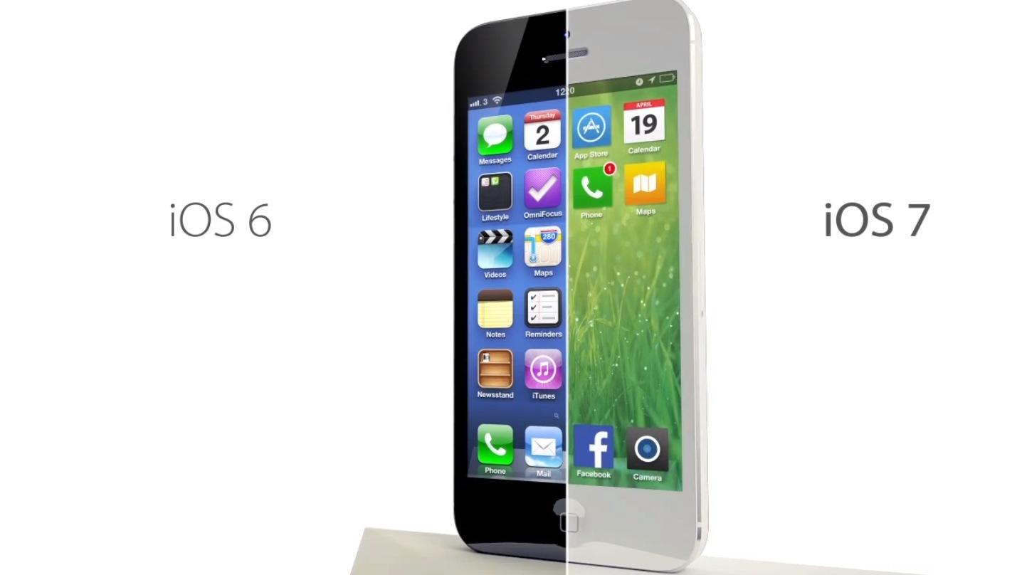 ios 7 ios 6 ios 5 iphone 4s iphone 5 iphone 5c iphone 5s jailbreak unlock methods cydia. Black Bedroom Furniture Sets. Home Design Ideas